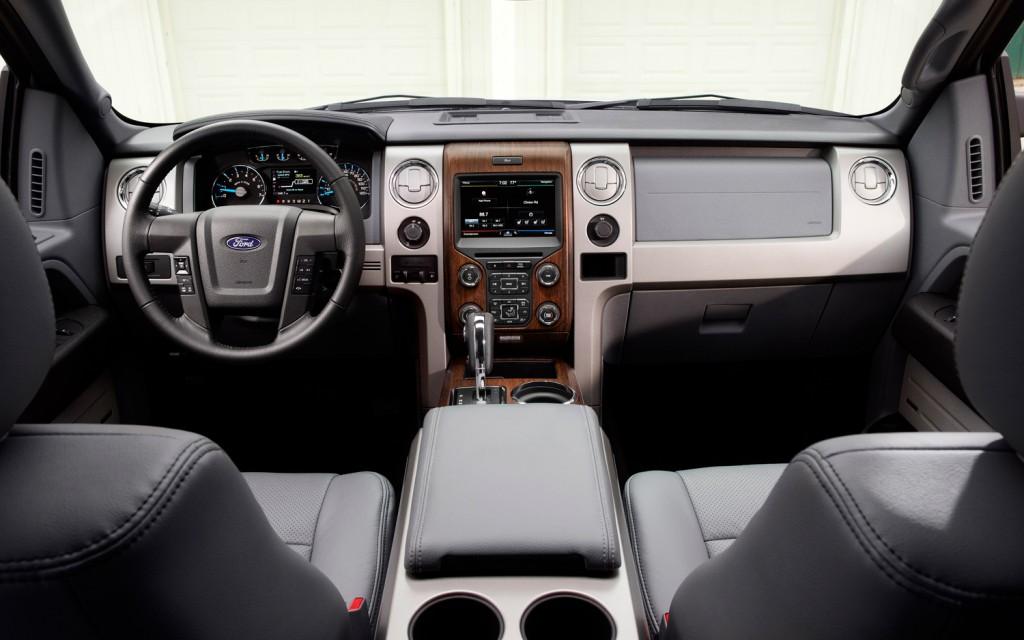 2013 ford raptor interior. for 2013 ford raptor interior t