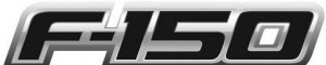 Ford F-150 Blog