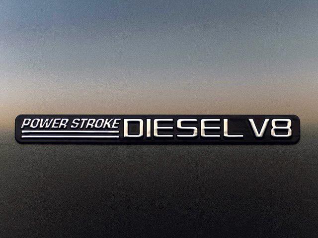 Powerstroke Logo Wallpaper Ford powerstroke logos