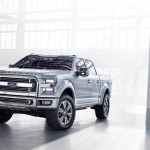 2013 Ford Atlas Concept 001