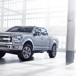 2013 Ford Atlas Concept 002