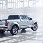 2013 Ford Atlas Concept 003