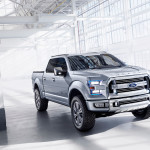 2013 Ford Atlas Concept 004