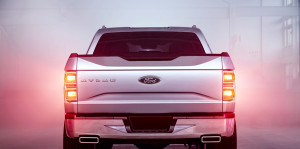 2013 Ford Atlas Concept 005
