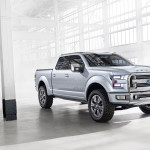 2013 Ford Atlas Concept 009