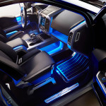 2013 Ford Atlas Concept 013