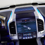 2013 Ford Atlas Concept 019