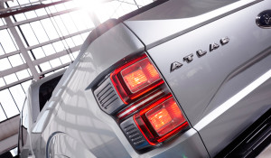 2013 Ford Atlas Concept 028