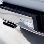 2013 Ford Atlas Concept 035 Exhaust