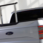 2013 Ford Atlas Concept 038 Pop Out Tailgate