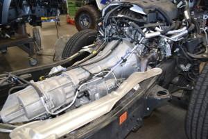 SDHQ Ford SVT Raptor Ecoboost 2