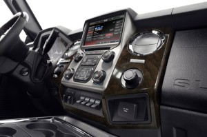 Three Awesome Accessories For Your F 150 Ford F 150 Blog