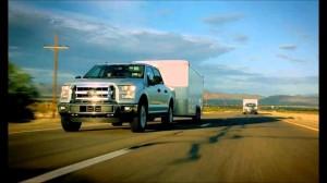 2015 Ford F-150 EcoBoost vs Ram 1500 EcoDiesel MPG