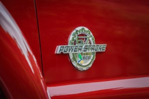 2015 Ford Super Duty Power Increase Further Explained