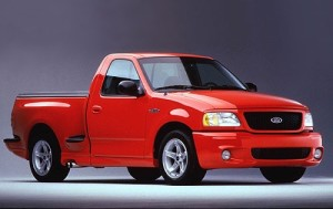Ford F 150 Buyers Guide 1997 2003 Ford F 150 Blog